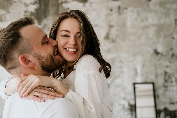 mantrája - A szerelem mantrája: megszabadít a lelki akadályoktól, melyek a párkapcsolat útjába állnak!