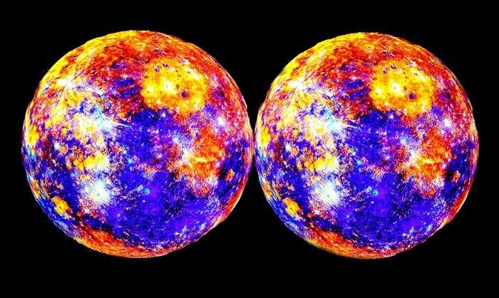 merkúr - Ilyen hatással lesz a Merkúr visszavonulása a Halottak napjára, illetve a Mindenszentekre!