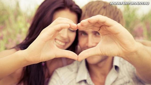 idős - Miért találják meg nehezen az idős lelkek az igazi szerelmet?