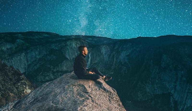 teljesítheti - Az Univerzum minden kérésünket teljesítheti, csupán helyesen kell kérnünk azt!