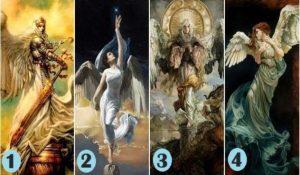 spirituális 300x175 - Válassz egy angyalt, és olvasd el a decemberi hónap spirituális üzenetét!