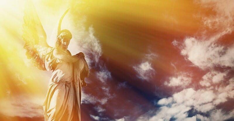 orangyal - Az angyalaid üzenete kedd éjszakára: 2020.08.04. - Kérd és fogadd el a segítséget