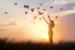 Halálunk 300x200 - Halálunk után csupán azokat a lelkeket vihetjük magunkkal a túlvilágra, amelyekkel életünkben boldog kapcsolatot ápoltunk!