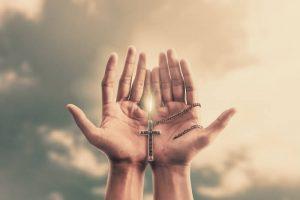 kifejezése 300x200 - Az érzelmek kifejezése az ima legerősebb formája!