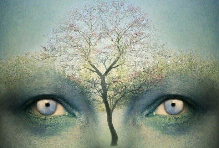 tudatossag - A tudatosság 10 szintje – Te melyik szinten vagy?