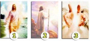 hatással 300x138 - Ebből a három képből az egyik nagy hatással lesz az életedre