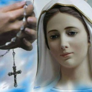 FB IMG 1586757056945 300x300 - Mai nap üzenete: Tudd, hogy áldás vagy a világ számára!